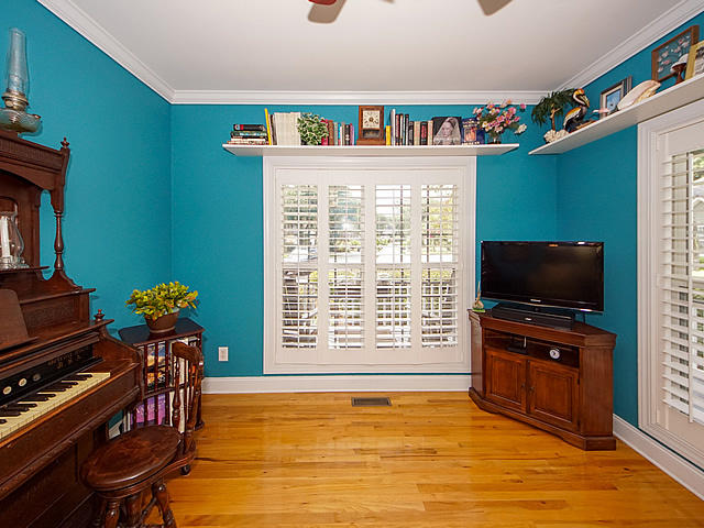 Laurel Lakes Homes For Sale - 1301 Woodlock, Mount Pleasant, SC - 26