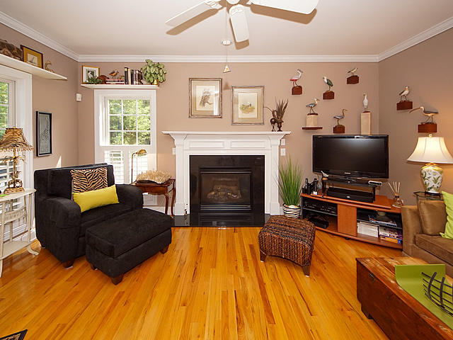 Laurel Lakes Homes For Sale - 1301 Woodlock, Mount Pleasant, SC - 5