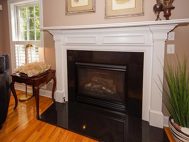 Laurel Lakes Homes For Sale - 1301 Woodlock, Mount Pleasant, SC - 4