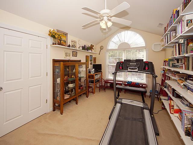 Laurel Lakes Homes For Sale - 1301 Woodlock, Mount Pleasant, SC - 2