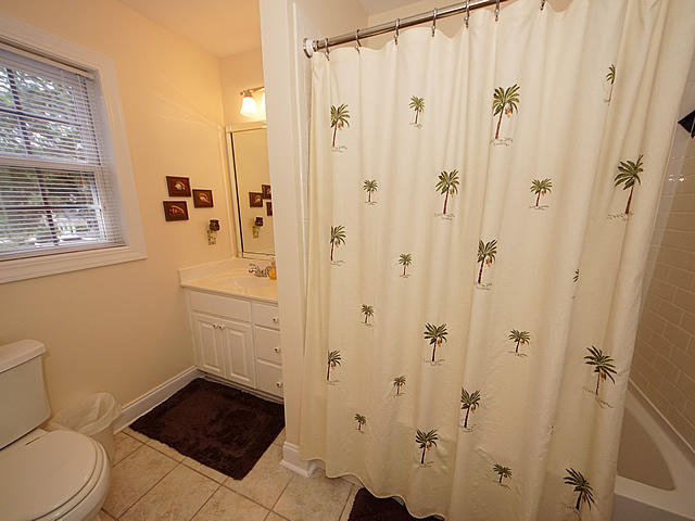 Laurel Lakes Homes For Sale - 1301 Woodlock, Mount Pleasant, SC - 40