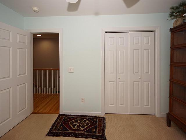 Laurel Lakes Homes For Sale - 1301 Woodlock, Mount Pleasant, SC - 38