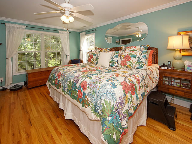 Laurel Lakes Homes For Sale - 1301 Woodlock, Mount Pleasant, SC - 37