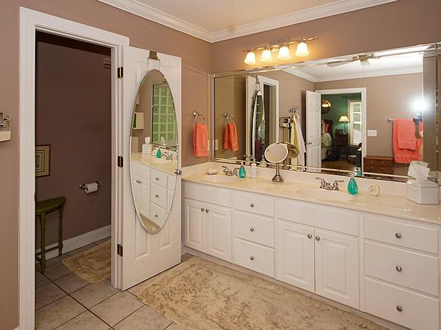 Laurel Lakes Homes For Sale - 1301 Woodlock, Mount Pleasant, SC - 32