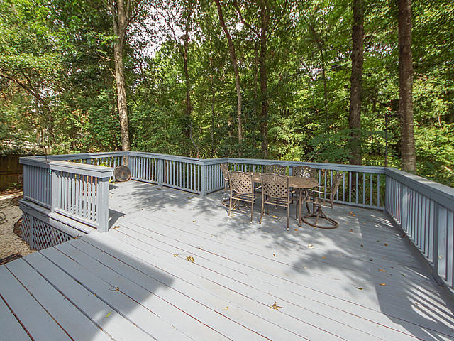 Laurel Lakes Homes For Sale - 1301 Woodlock, Mount Pleasant, SC - 21