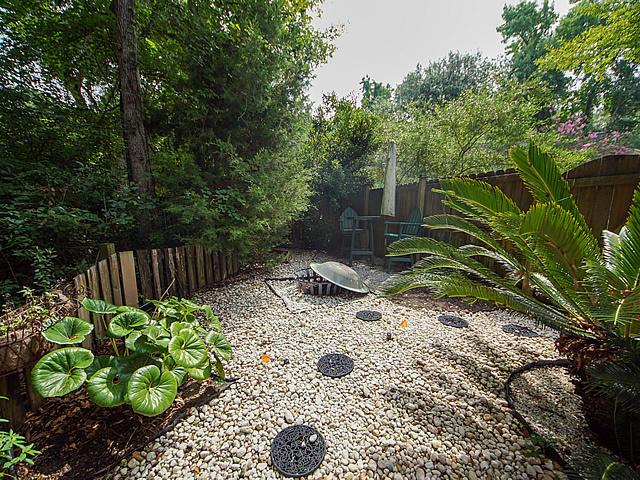 Laurel Lakes Homes For Sale - 1301 Woodlock, Mount Pleasant, SC - 19