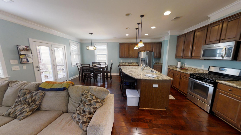 Boltons Landing Homes For Sale - 3033 Moonlight, Charleston, SC - 19