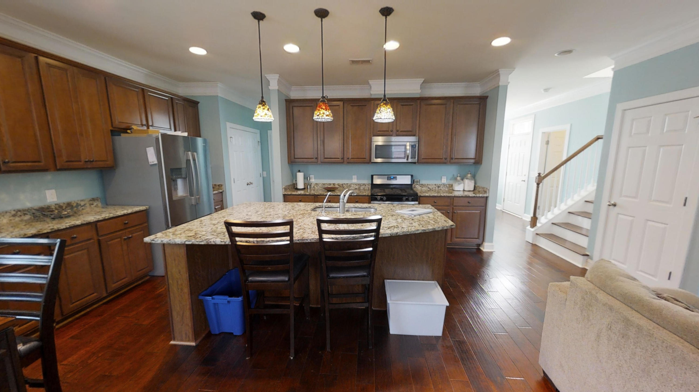 Boltons Landing Homes For Sale - 3033 Moonlight, Charleston, SC - 20