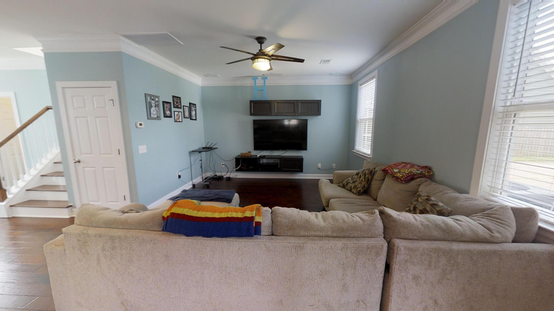 Boltons Landing Homes For Sale - 3033 Moonlight, Charleston, SC - 21