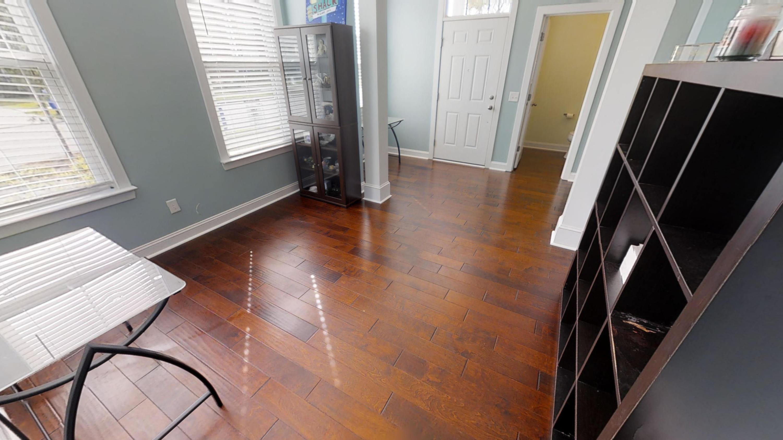 Boltons Landing Homes For Sale - 3033 Moonlight, Charleston, SC - 22