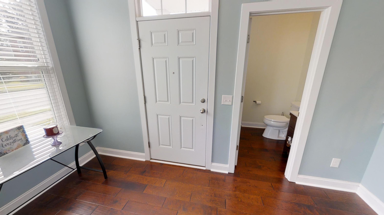 Boltons Landing Homes For Sale - 3033 Moonlight, Charleston, SC - 23