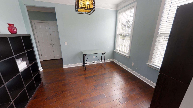 Boltons Landing Homes For Sale - 3033 Moonlight, Charleston, SC - 25