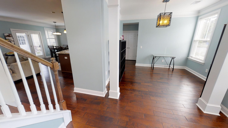 Boltons Landing Homes For Sale - 3033 Moonlight, Charleston, SC - 26