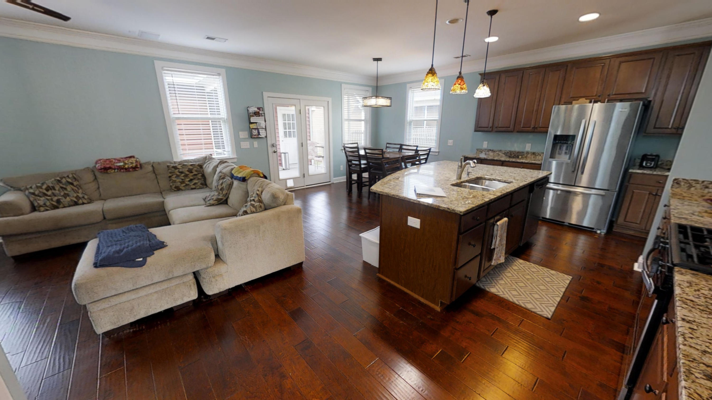 Boltons Landing Homes For Sale - 3033 Moonlight, Charleston, SC - 27