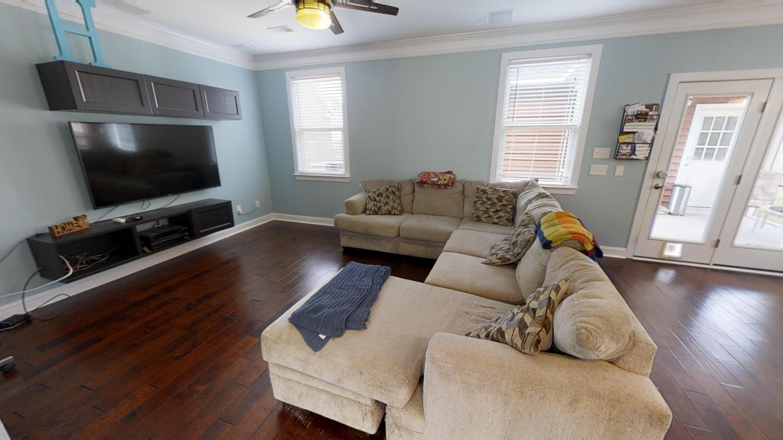 Boltons Landing Homes For Sale - 3033 Moonlight, Charleston, SC - 28