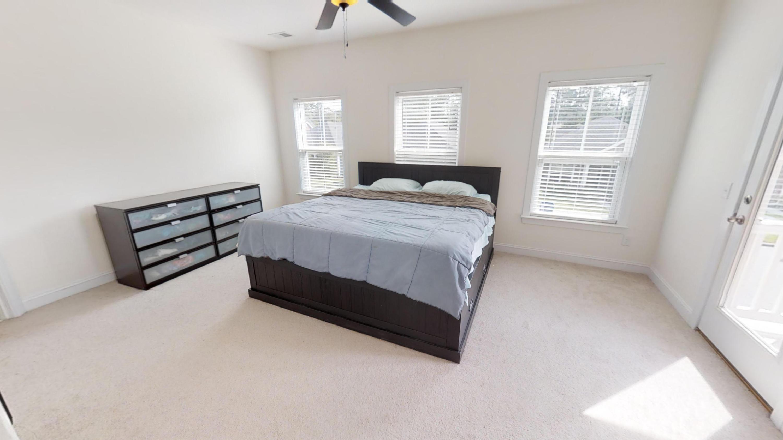 Boltons Landing Homes For Sale - 3033 Moonlight, Charleston, SC - 29