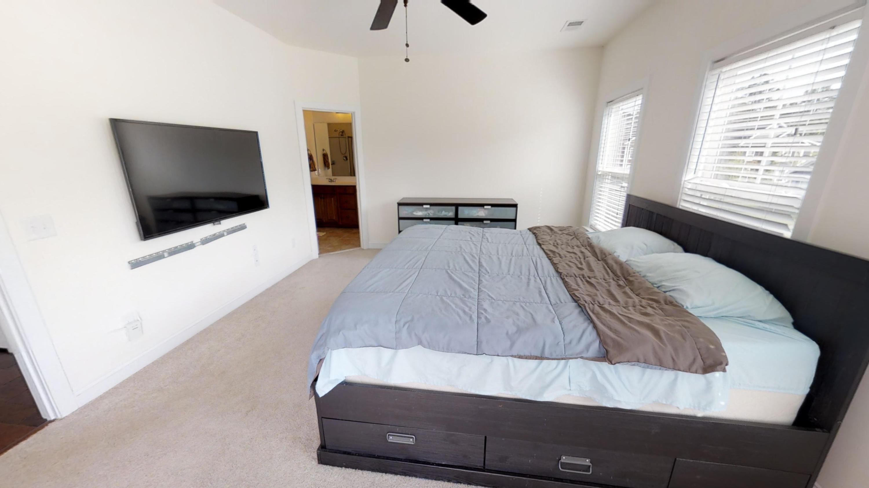 Boltons Landing Homes For Sale - 3033 Moonlight, Charleston, SC - 31