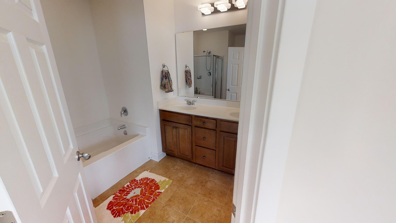 Boltons Landing Homes For Sale - 3033 Moonlight, Charleston, SC - 32