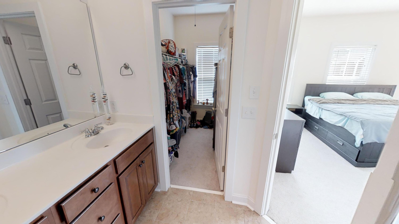 Boltons Landing Homes For Sale - 3033 Moonlight, Charleston, SC - 33