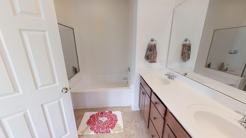 Boltons Landing Homes For Sale - 3033 Moonlight, Charleston, SC - 35