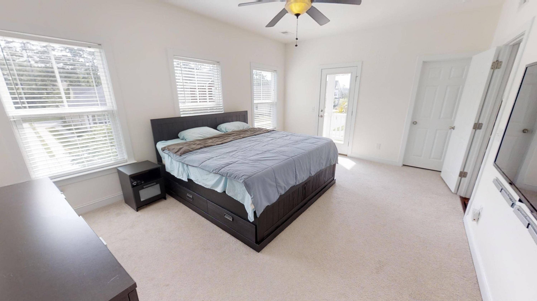 Boltons Landing Homes For Sale - 3033 Moonlight, Charleston, SC - 36