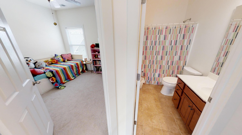 Boltons Landing Homes For Sale - 3033 Moonlight, Charleston, SC - 37