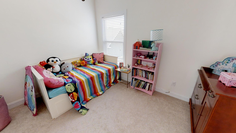 Boltons Landing Homes For Sale - 3033 Moonlight, Charleston, SC - 38