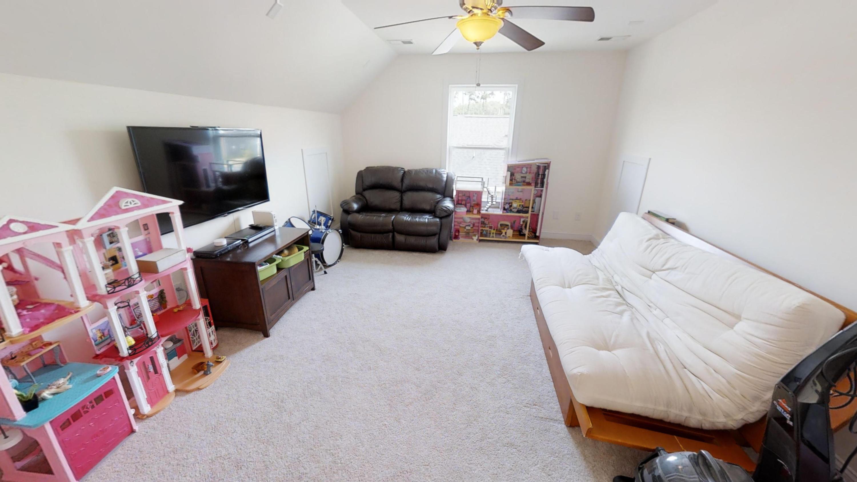 Boltons Landing Homes For Sale - 3033 Moonlight, Charleston, SC - 40