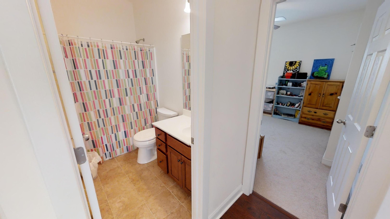 Boltons Landing Homes For Sale - 3033 Moonlight, Charleston, SC - 42