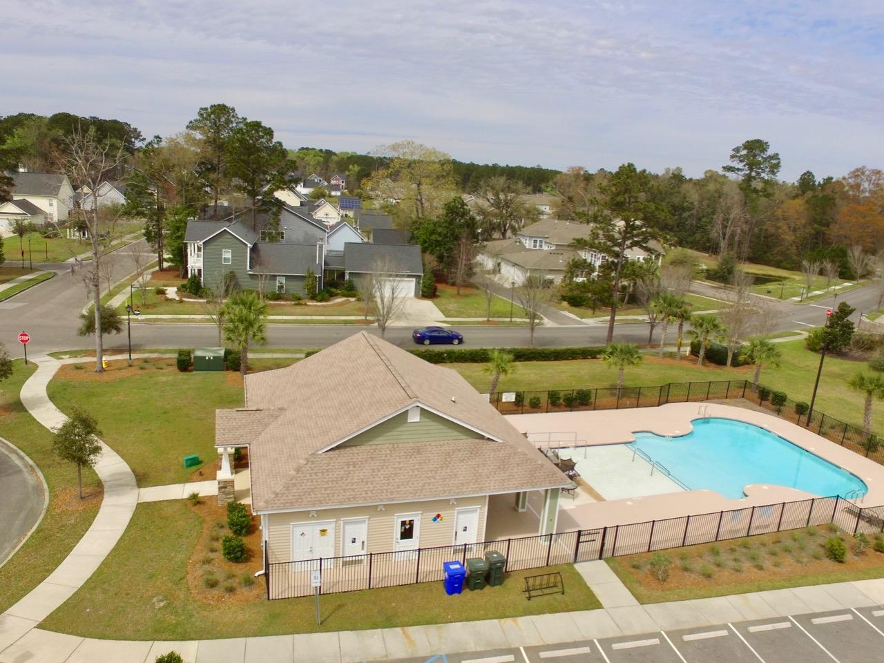 Boltons Landing Homes For Sale - 3033 Moonlight, Charleston, SC - 43