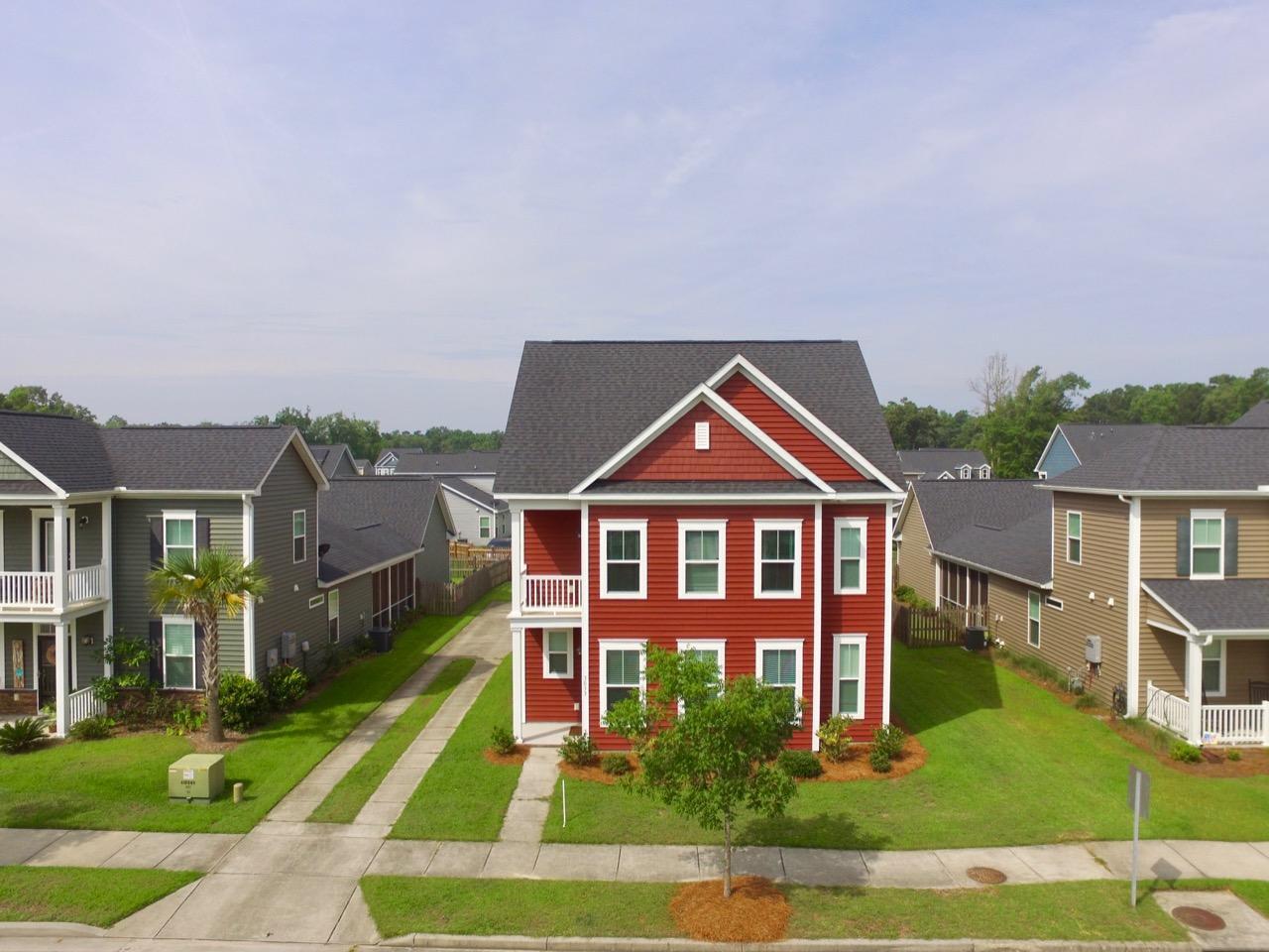 Boltons Landing Homes For Sale - 3033 Moonlight, Charleston, SC - 14