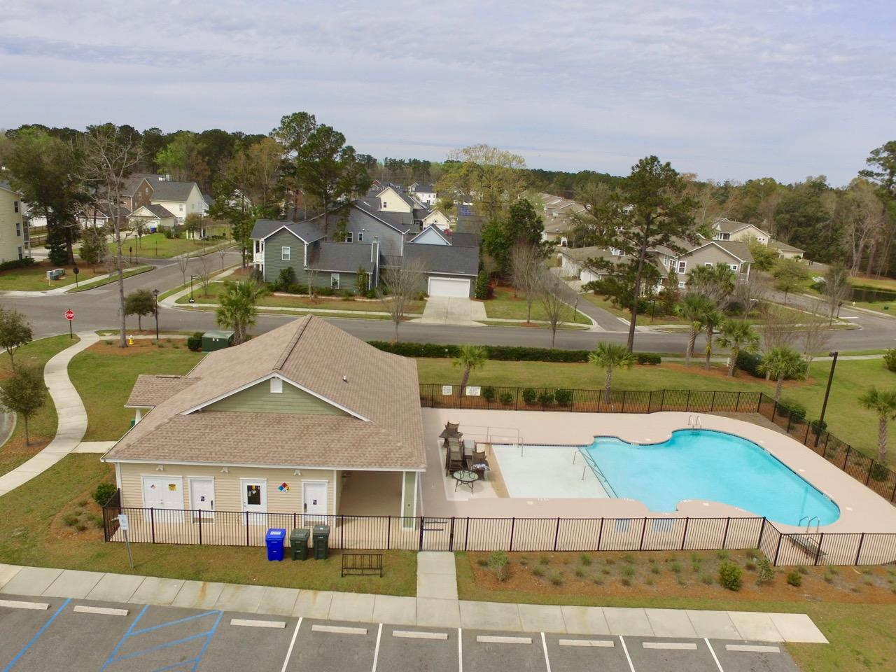 Boltons Landing Homes For Sale - 3033 Moonlight, Charleston, SC - 44