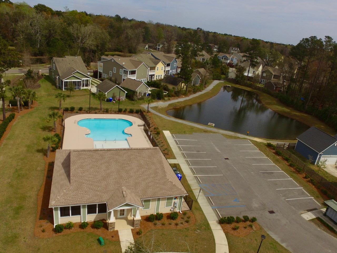 Boltons Landing Homes For Sale - 3033 Moonlight, Charleston, SC - 45