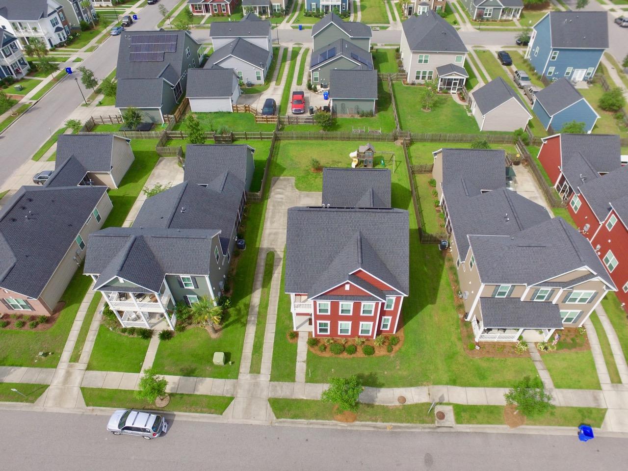 Boltons Landing Homes For Sale - 3033 Moonlight, Charleston, SC - 16