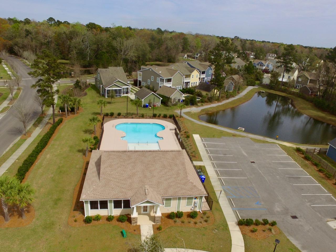 Boltons Landing Homes For Sale - 3033 Moonlight, Charleston, SC - 46