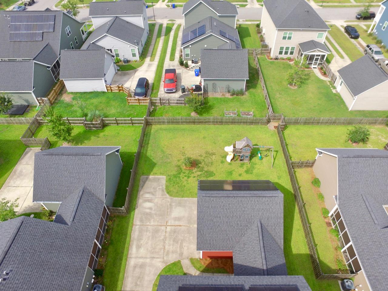 Boltons Landing Homes For Sale - 3033 Moonlight, Charleston, SC - 47