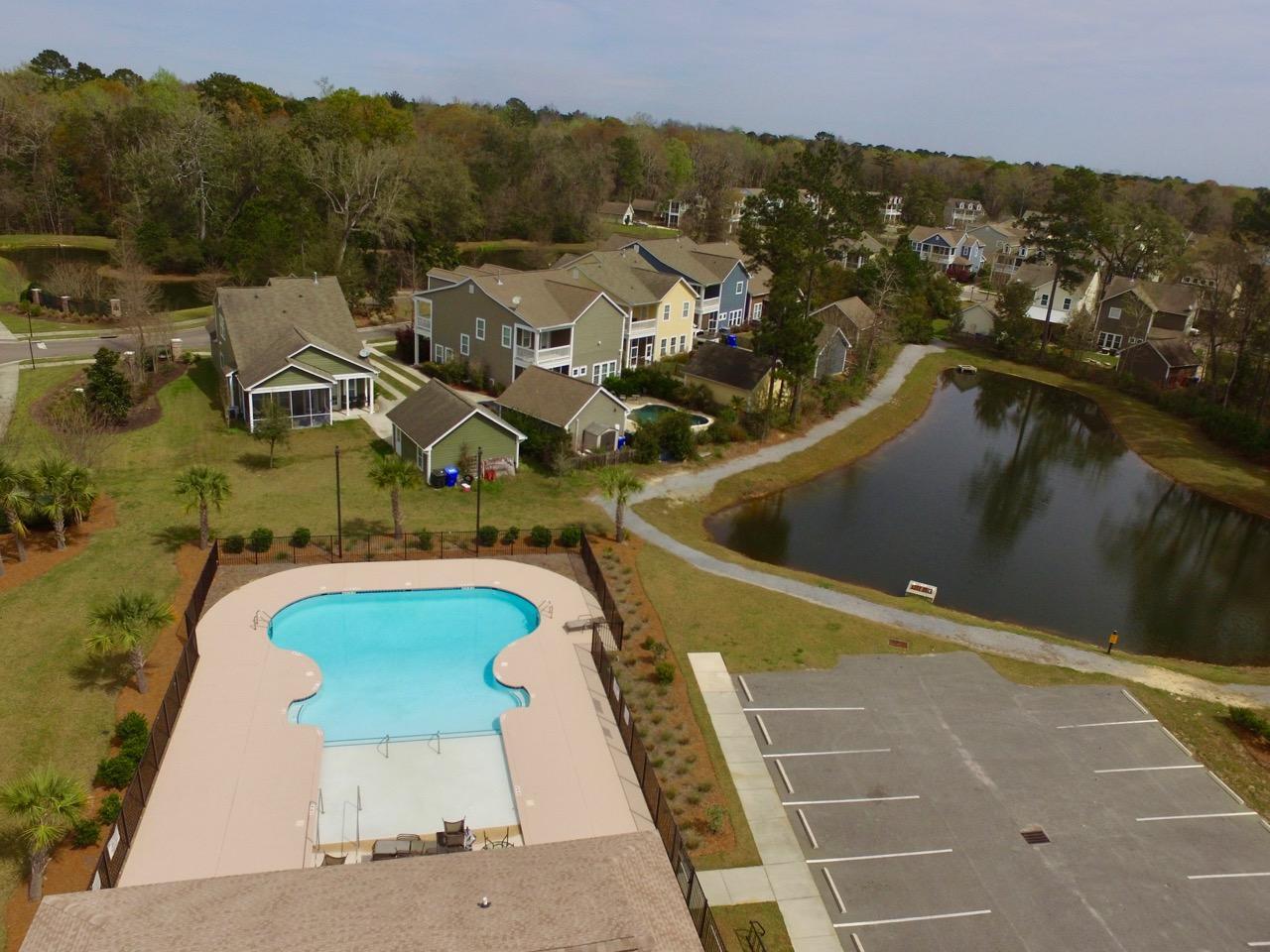 Boltons Landing Homes For Sale - 3033 Moonlight, Charleston, SC - 48