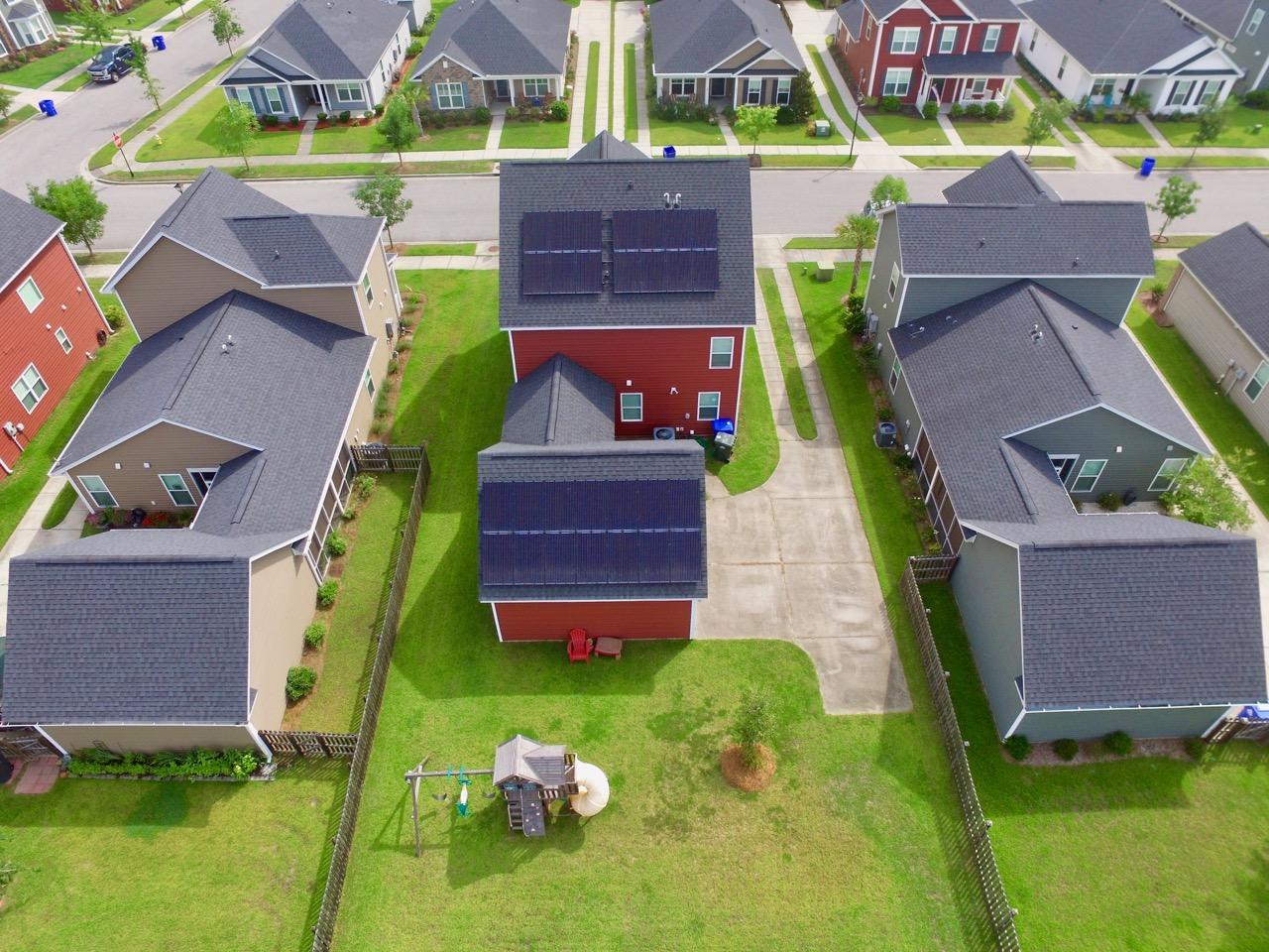 Boltons Landing Homes For Sale - 3033 Moonlight, Charleston, SC - 49