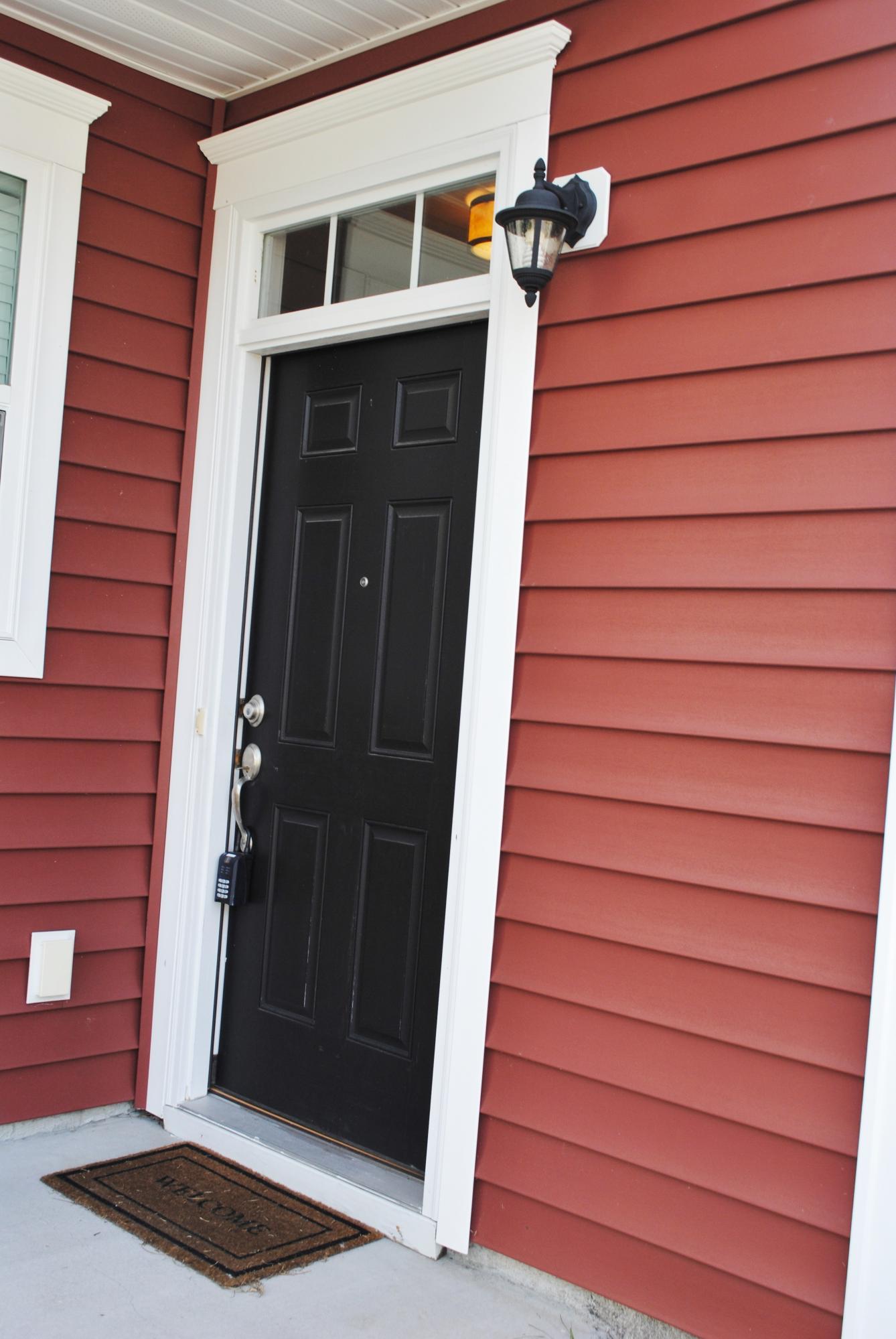 Boltons Landing Homes For Sale - 3033 Moonlight, Charleston, SC - 17