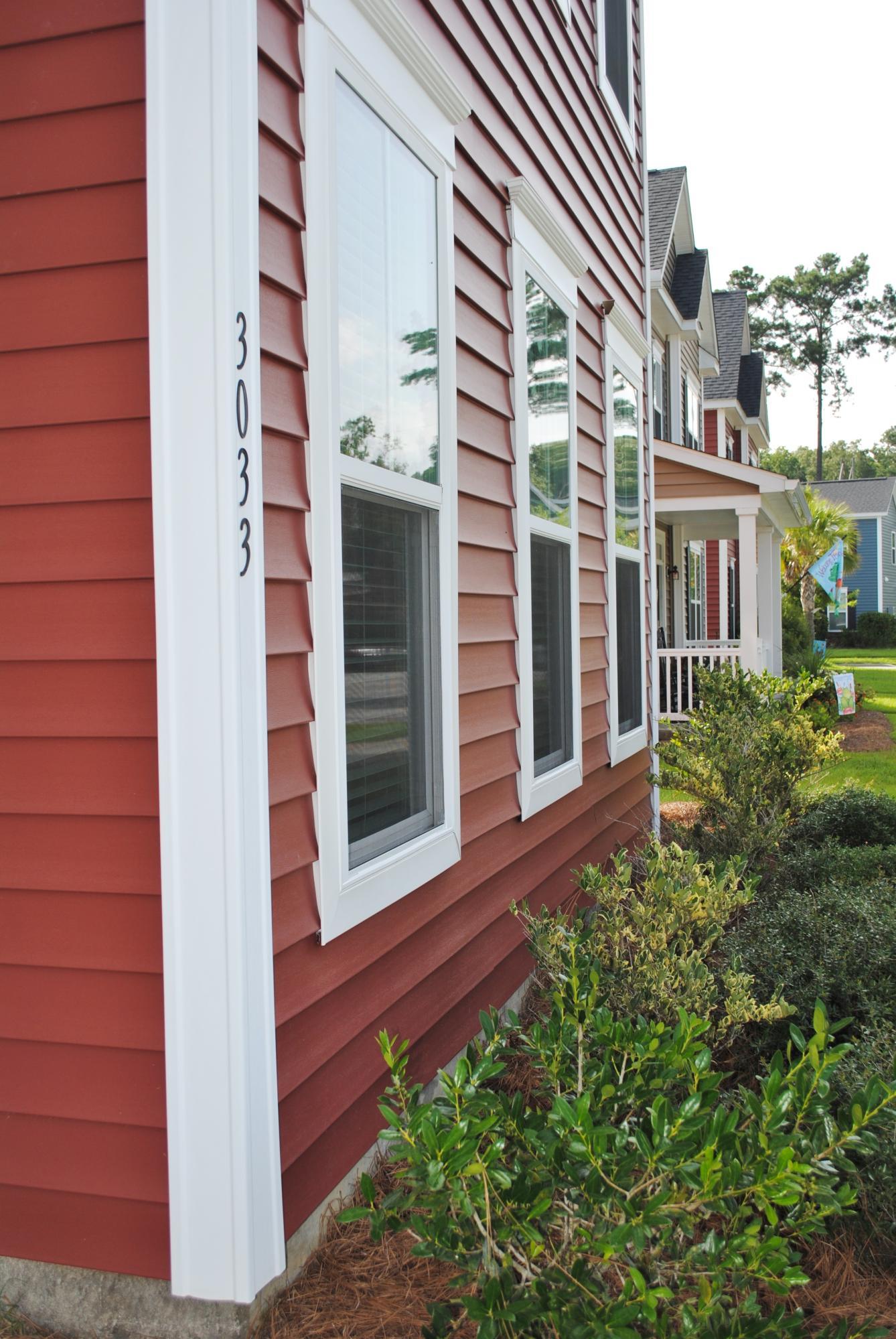 Boltons Landing Homes For Sale - 3033 Moonlight, Charleston, SC - 50