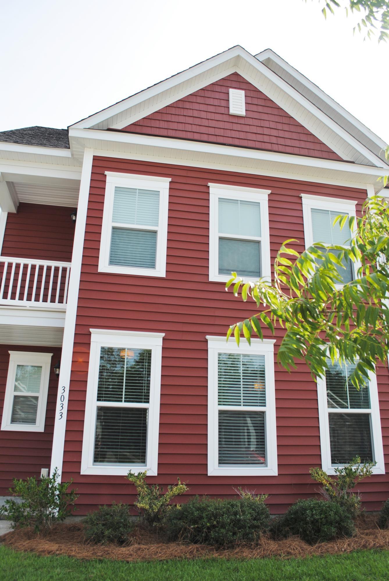 Boltons Landing Homes For Sale - 3033 Moonlight, Charleston, SC - 51