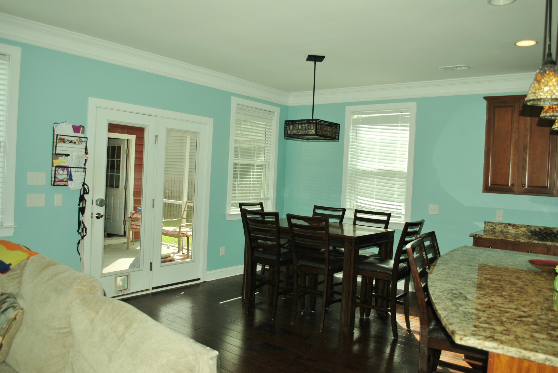 Boltons Landing Homes For Sale - 3033 Moonlight, Charleston, SC - 52