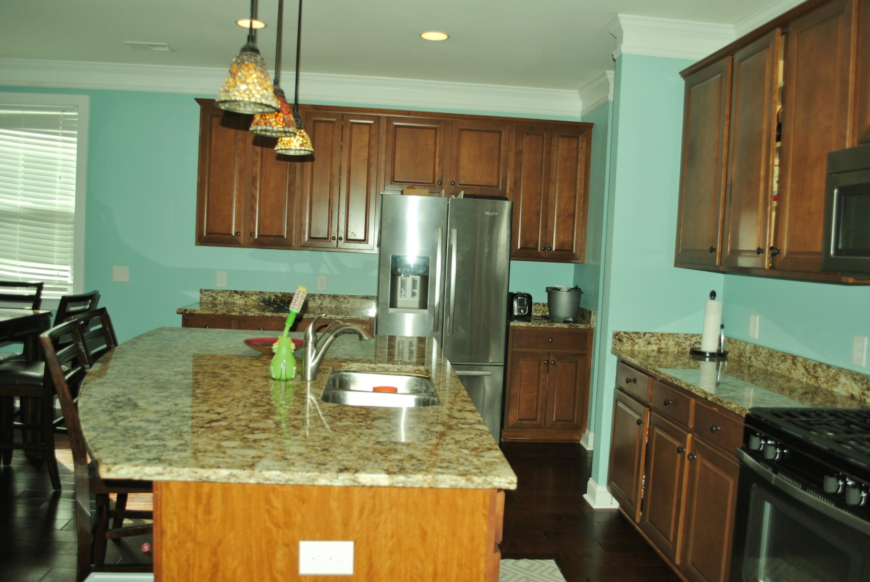 Boltons Landing Homes For Sale - 3033 Moonlight, Charleston, SC - 53