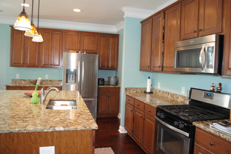 Boltons Landing Homes For Sale - 3033 Moonlight, Charleston, SC - 54