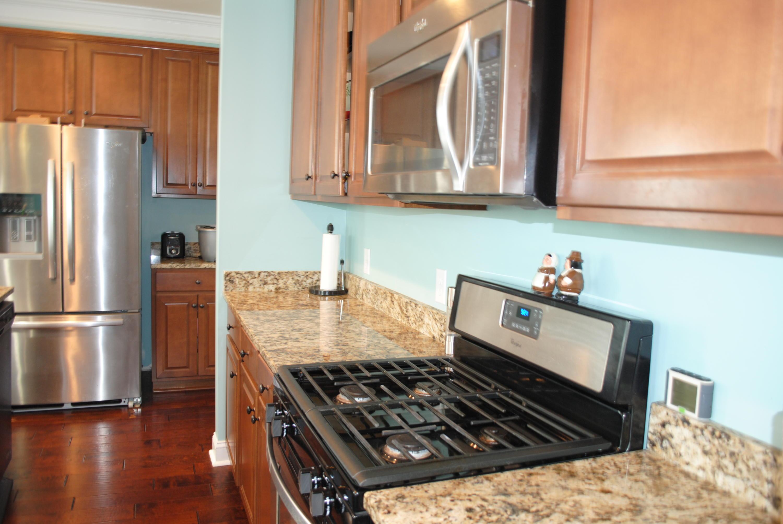 Boltons Landing Homes For Sale - 3033 Moonlight, Charleston, SC - 55