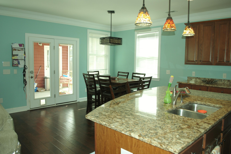 Boltons Landing Homes For Sale - 3033 Moonlight, Charleston, SC - 0