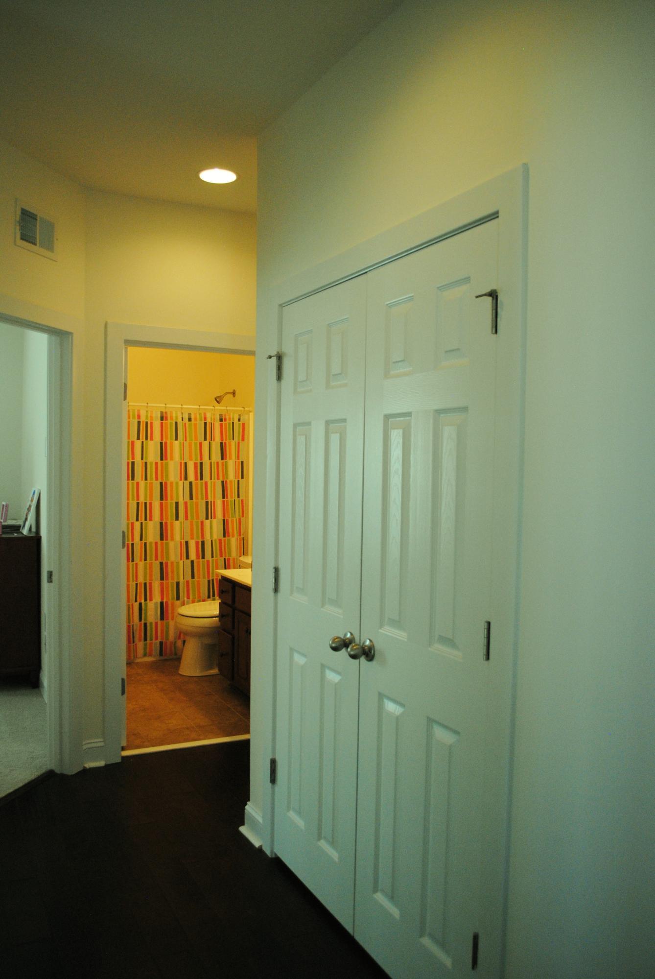 Boltons Landing Homes For Sale - 3033 Moonlight, Charleston, SC - 2