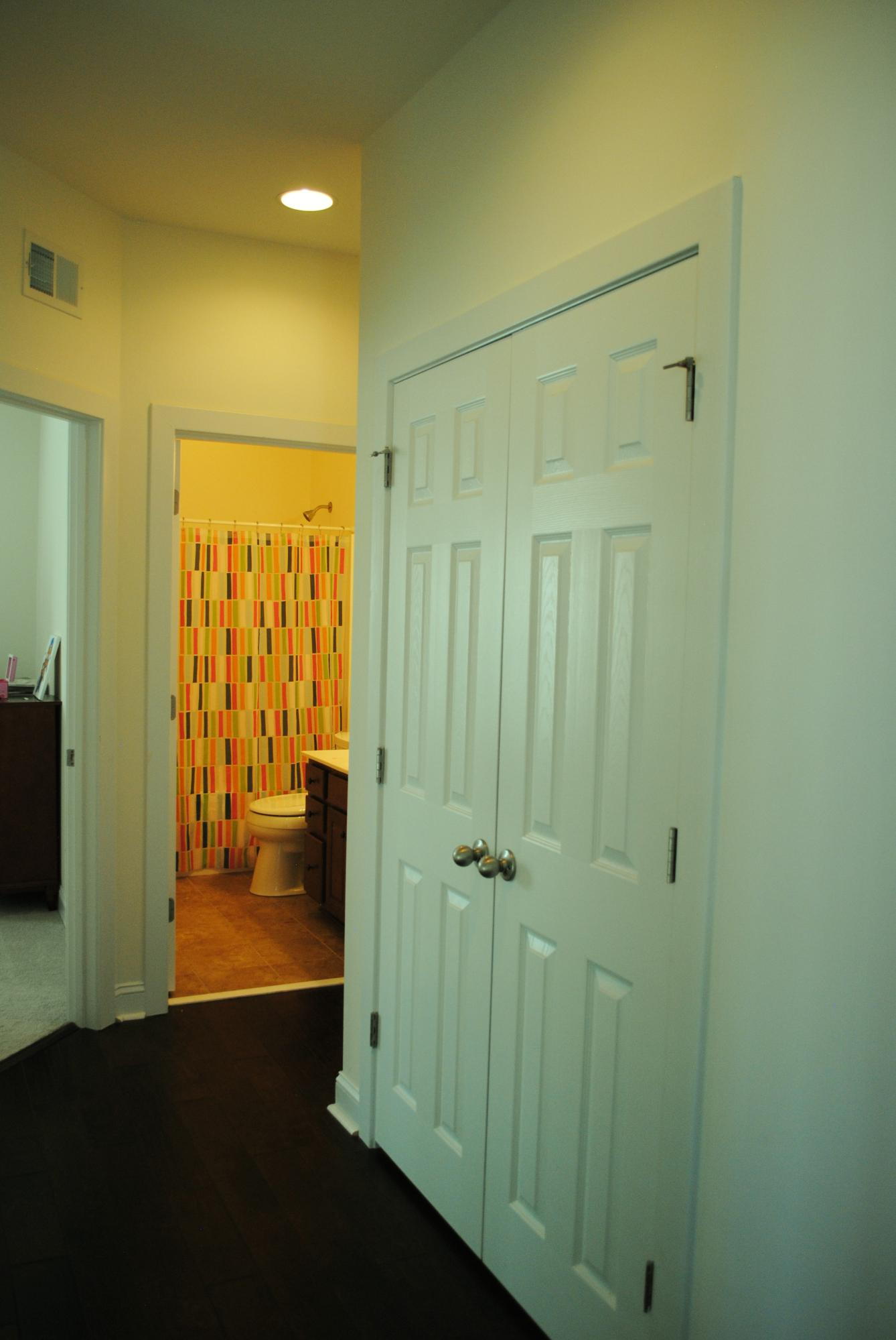 Boltons Landing Homes For Sale - 3033 Moonlight, Charleston, SC - 3