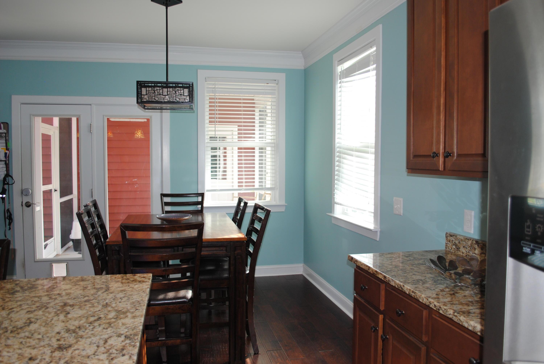 Boltons Landing Homes For Sale - 3033 Moonlight, Charleston, SC - 4