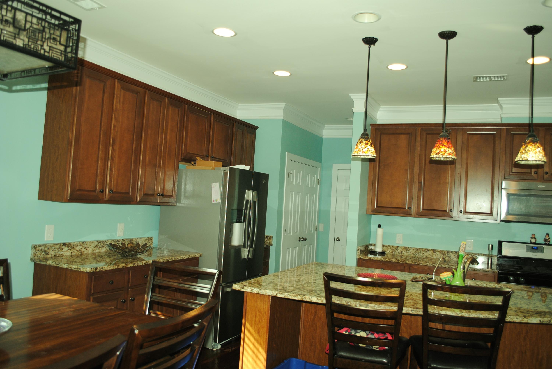 Boltons Landing Homes For Sale - 3033 Moonlight, Charleston, SC - 5